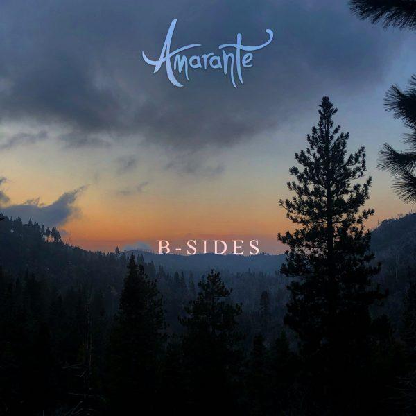Amarante-B-Sides
