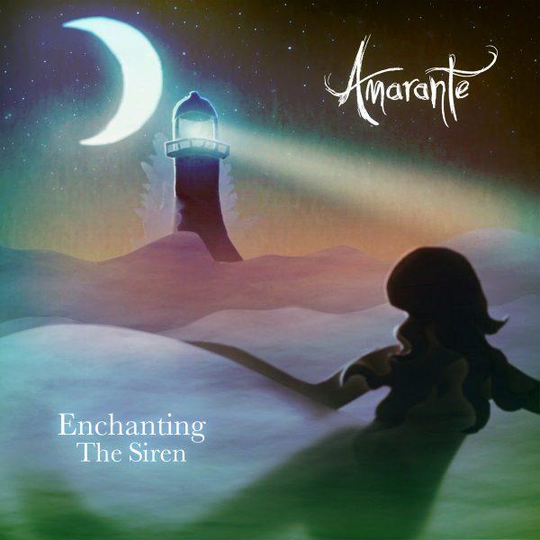 Amarante Enchanting The Siren